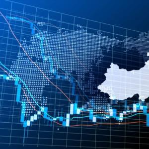 恒大集団と日本株・アメリカ株への影響は?