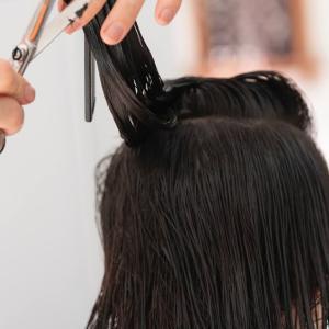 オーストラリアでヘアドネーションをするなら