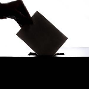 オーストラリア総選挙