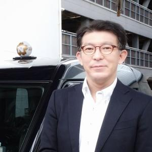 日本交通のコロナ対策は!?日本交通タクシーのコロナ対策事情をインタビューしてきました!