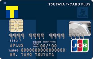 アプラスカードはnanacoにチャージできる?お得な入金方法まとめ