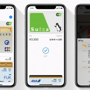 エアアジア航空券予約サイトでApple Pay(アップルペイ)は使える?使えない?