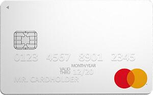 ZOZOカードはiDのお店で使える!お得に使う方法まとめ