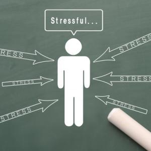 最強のストレス対策は〇〇をたくさん持つことかもしれない
