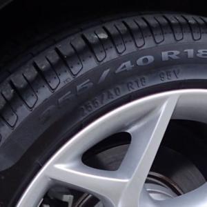 ネットのタイヤ購入のわずらわしさ解消タイヤフッドは手続き簡単