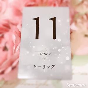 数秘からみる【3月18日】のラッキーナンバー