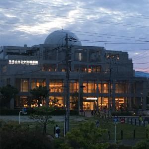 休日の過ごし方(秋山)