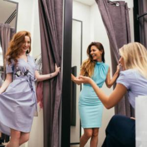 結婚式のボレロはダサい?!アパレル販売員が解決方法を提案します!