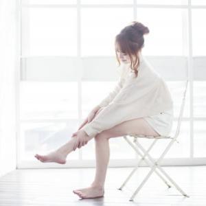 【足好きセラピストの解説・補足】