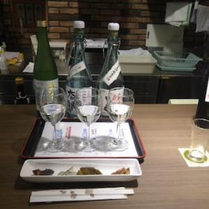 プロが選ぶお酒の宅配サービス比較【宅飲み用】