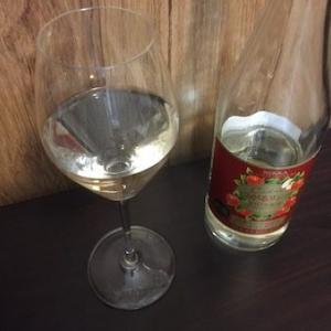 リーデルグラスの種類|ワインだけでなくビールやウイスキー用のグラスもあります!