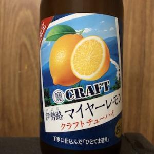 レモンのお酒とビール、リキュールの種類