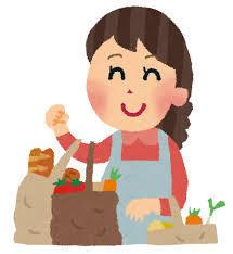 【ダイエット記録】糖質制限生活 7日め