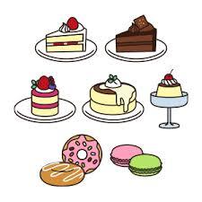 【つれづれ】ダイエットモニター前に…かっこ(追記)