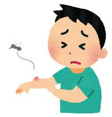 【つれづれ】やっぱり帯状疱疹だった(;^_^A