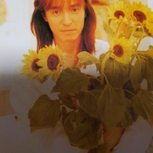 【ブログネタ】夏の花と言えば、ひまわり?それとも朝顔?