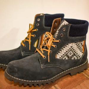 【ペルー】クスコで作ろう!世界に一つのオリジナル靴(注文手順と価格│2020年)