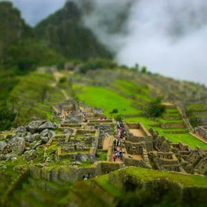 【ペルー】マチュピチュ遺跡を3倍楽しむ3つのポイント。