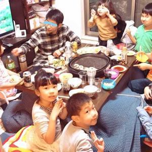 少子高齢化で未曾有の国家崩壊へ(最終編)