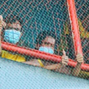 フィリピンで大物麻薬犯が続々「コロナ死」の謎・前編