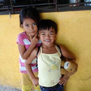 フィリピンが激怒した「キャンセル・コリア」・その2