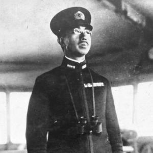 小野田少尉が語った日本が大戦を始めた真実・その2
