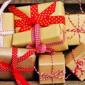 相手が喜ぶプレゼントを選ぶ方法