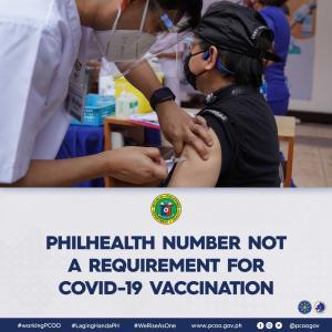中国製コロナワクチン「感染予防のためではない」