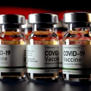 自然免疫はワクチンよりも「強く長く」作用