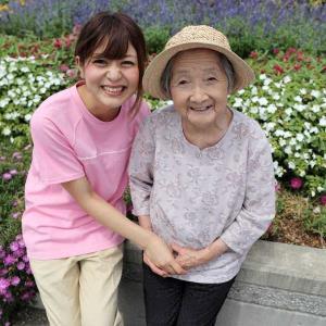 少子高齢化で未曾有の国家崩壊へ(その1)