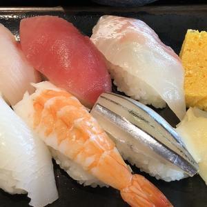 【薩摩海食堂】漁協直営「川内とれたて市場」内()のランチ