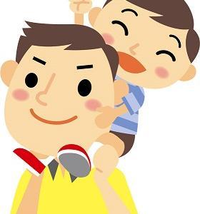 50歳目前の男性が、実際に育児短時間勤務を取るまで・・・(其の1)