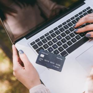 フリーランスのクレジットカード決済に便利!PayPalビジネスアカウントを作ろう