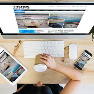 オウンドメディアとブログの違いとは|フリーランスならどちらを作る?