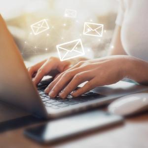 エックスサーバーでメールアドレスを作成してGmailで管理する手順