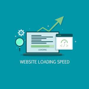 ブログ・ホームページの表示速度をチェックしよう!①調べ方編