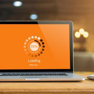 ブログ・ホームページの表示速度をチェックしよう!②対策編