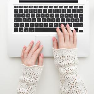 無料ブログサービスのメリット&デメリット|覚えておきたい基礎知識【動画付き】