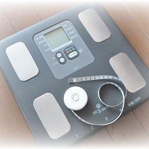 中年太りが止まらない!筋トレは毎日続かない・・・。