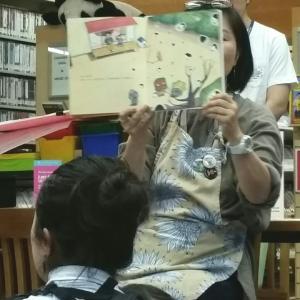 ロサンゼルスで日本語の本が借りられる場所~Little Tokyo図書館