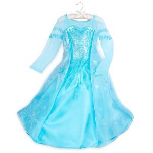ロサンゼルスの学校事情~プリンセスドレスは普段着!?