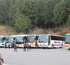 最悪なバス業界!失業者や倒産相次ぐ。国の支援が間に合わない。#新型コロナ #バス業界 #観光 #倒産