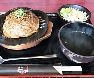 長崎の穴場の焼肉屋さん「おがわ」いつもお客さんが多い! #長崎 #焼肉 #長崎和牛 #美味しい