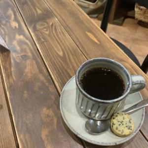 美味しくて濃いコーヒーの淹れ方とは?詳しくわかりやすく説明!
