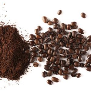 コーヒーは豆と粉どっちで買うのがおすすめ?【コストパフォーマンスも比較】