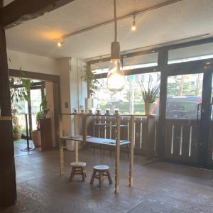 富山のカフェならココ!富山に4年間住んだコーヒー好きの厳選5店!【実際に行ってきた】