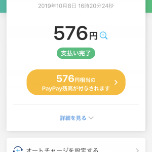 DAY.154~157 数日間はこんな感じで過ぎてった。