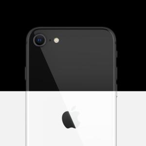 「iPhone SE2」+「アクションカメラ」が最強なのでは?-iPhone11比較-