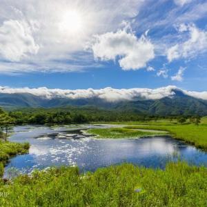 【北海道】知床五湖・オシンコシンの滝・オロンコ岩・プユニ岬・知床峠 | 羅臼岳登山後に知床観光