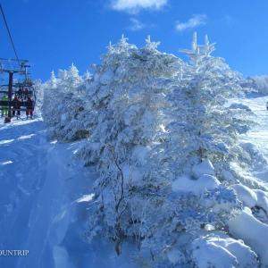 スキー場リゾートバイトの体験談 | スノボ滑り放題って本当?